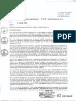 Devengados Anaresolucion 333 Gcgp Essalud 2013
