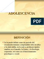 ADOLESCENCIA NORMAL.ppt