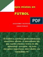 4. Alejandro Valenzuela Trabajos Mixtos