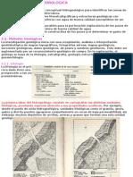 Geohidrología 5