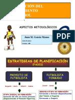 1. y 3. Juan García Manso Ecuador-Plan2