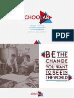 07_jeanclaude_charlet_presentation_panel _innovacion.pdf