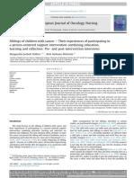 child with cancer pre dan post intervensi.pdf