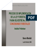 07 Ley Forestal Expo