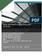 new ib report final.docx