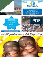 exposicion 2.ppsx