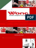 plan estrategico wong.pptx