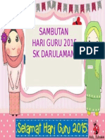 Backdrop Hari Guru2015