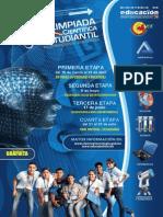 CARTILLA-OLIMPIADAS-2012.pdf