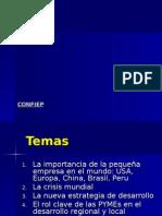 rol-pymes-en-el-desarrollo-regional_fvillaran (1).ppt
