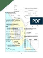 June 1988 - June 1997 Maths Paper 2