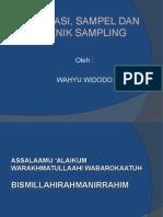 BAB_6._-POPULASI_SAMPEL_DAN_SAMPLING.ppt