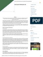 Bancos de Dados_ Estruturas Para Indexação de Arquivos @Revistabw