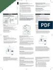 AYTOMATO ΠΟΤΙΣΜΑ.pdf