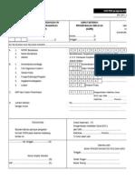 13. 02-17-2014 Cara Pengembalian Kelebihan Dana Rbos.bos 20