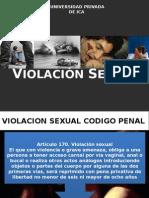 Exposiocnn Derecho
