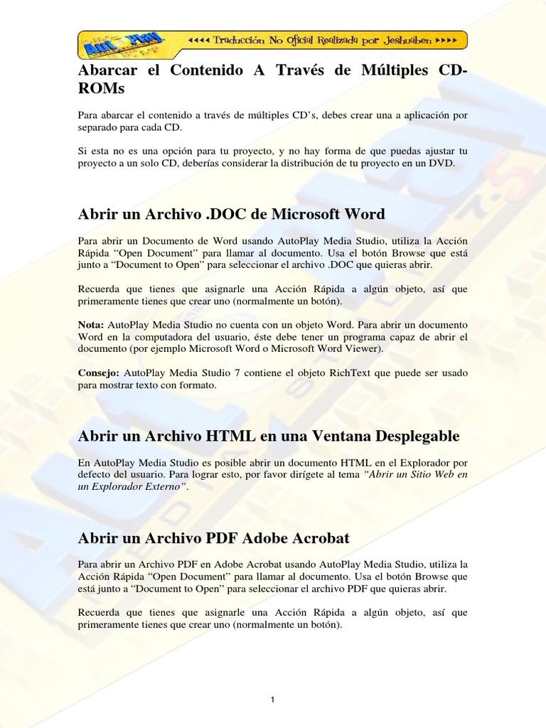 Excelente Words De Acción Reanudar La Escritura Regalo - Colección ...