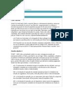 CASOS_CONCRETOS`_DIREITOCIVIL3.13