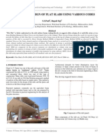 IJRET_110304075.pdf