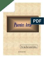 Puentes de arco.pdf