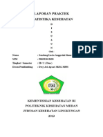 Laporan_Praktek_Statistika_kesehatan.docx