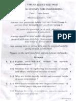 (Www.entrance Exam.net) Sample Paper 1
