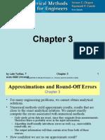 Chapter 3 Komputasi