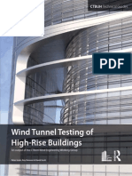 2013_WindTunnelGuide_Preview.pdf