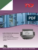 KRF Brochure S