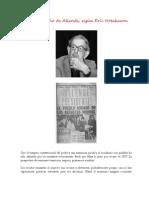 El Primer Año de Allende