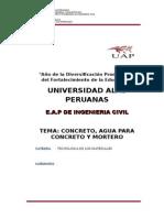 TRABAJO-DE-CONCRETO.docx