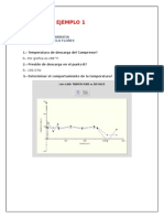 PIPEPHASE  EJEMPLO 1.docx