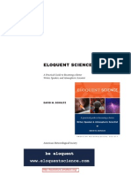 EloquentScience-Chapter1.pdf