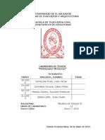 Reporte-Laboratorio-de-Tensión-MSO315-Editado (1).docx