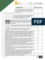 ACTS 9103 - AC 03 - QUESTIONNAIRE.pdf