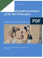Rio principles.pdf