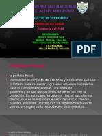 economia del peru y de puno (1).pptx
