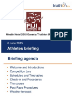 Fiji_Race_Briefing.pdf