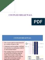 Coupled Shear Wall 2(Nivetha)