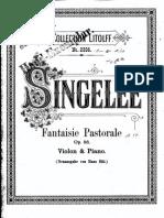 IMSLP35595-PMLP79890-Singelee_Fantaisie_pastorale_op56.pdf