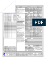 14. Data sheets.pdf