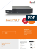 CIS004 Cisco 860Series_QuickStartGuide_V4.pdf
