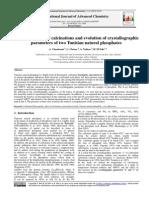 1664-5515-1-PB.pdf