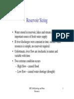 9 Reservoir Sizing.pdf