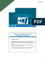 CursoPraticoAnaliseEconomicaeFinanceiraEmpresas.pdf