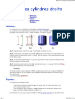 Les cylindres.pdf