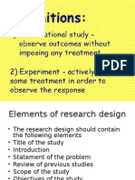 3rd Chapter Research Design[1] (1)