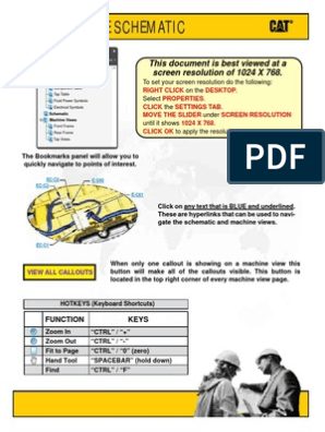 CAT.pdf | Electrical Connector | Switch on