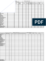 Lista Marfa Sectii Compartimente