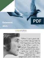 Onismeret_2013.pdf